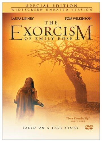 nbspThe exorcism of Emily... Autors: virtulis007 Šausmu filmas, kas balstītas uz patiesiem notikumiem.